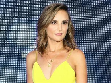 What Has Rachael Leigh Cook Been Up to Since 'The Baby-Sitter's Club' Days?