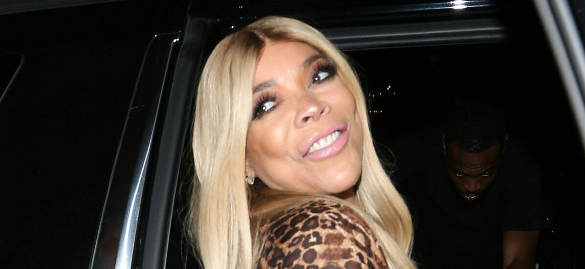 Wendy Williams Cancels Future Appearances Due To Health Issues: What Does This Mean For Her Talk Show?