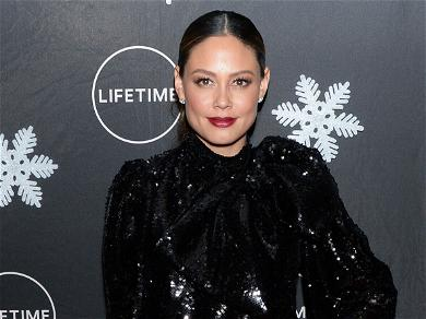 NCIS Hawai'i: Everything Fans Should Know About Series Star, Vanessa Lachey