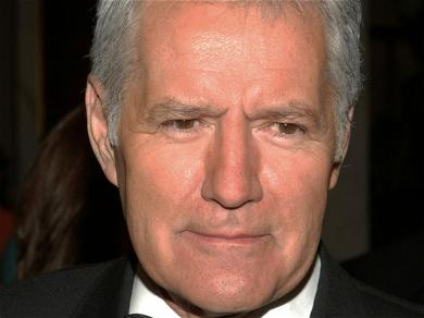 Front Runner To Host 'Jeopardy!' In Jeopardy of Being Canceled Over Discrimination Allegations