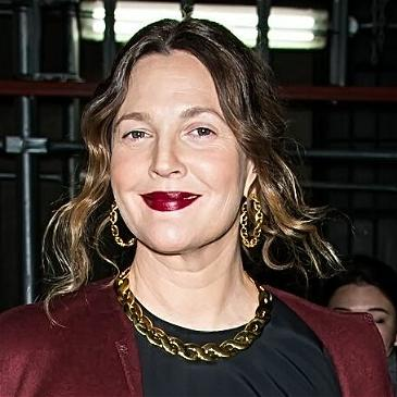Drew Barrymore On Why She Doesn't Expose Daughters On Social Media: 'I'm Like A F*cking Doberman About Them'