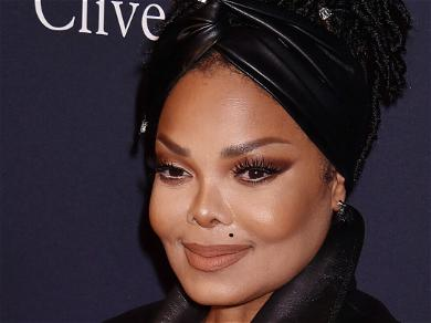 Trailer For Janet Jackson's Upcoming Documentary Reveals Star-Studded Interview Lineup