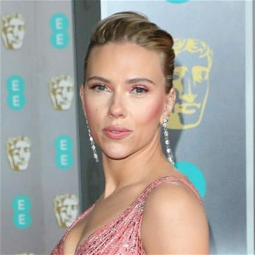 Everything To Know About Scarlett Johansson's Lawsuit Against Disney