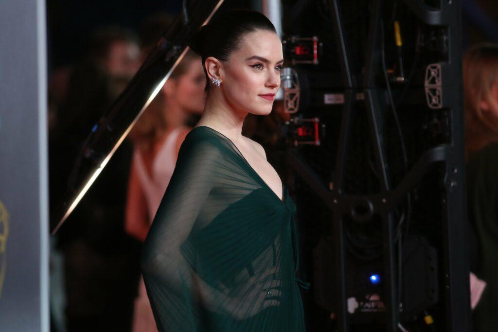 2020 British Academy Film and Television Awards