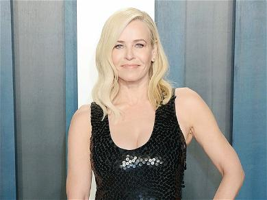 Chelsea Handler Reveals She's Finally In Love With The 'Best Kind Of Guy There Is'
