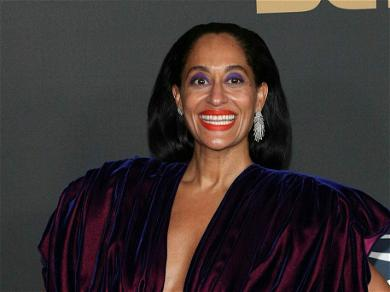 Everything To Know About Multi-Talented Star, Tracee Ellis Ross