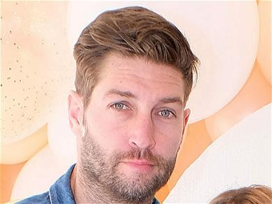 Jay Cutler Goes On A Date With Jana Kramer After Kristin Cavallari & Chase Rice Romance Rumors Broke Out