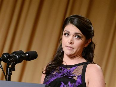 Checking In On Former 'Saturday Night Live' Star Cecily Strong Since She Left the Show