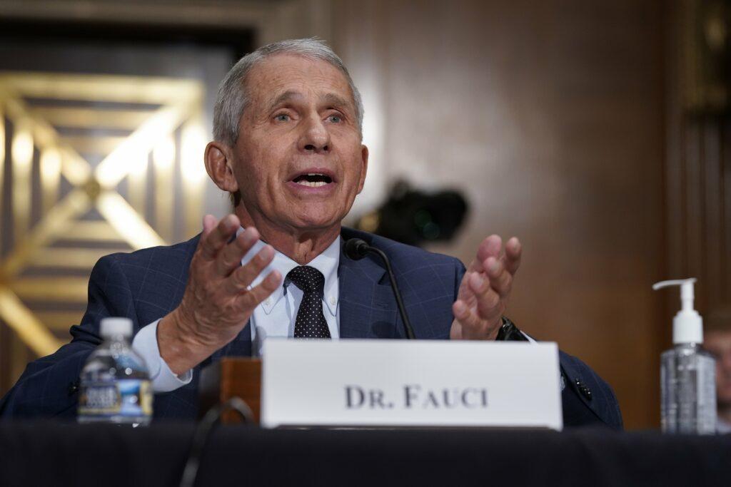 US Senate Committee on Health Education Labor