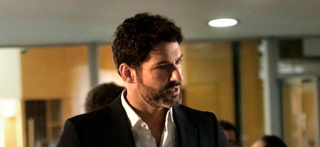 'Lucifer' Star Tom Ellis: How He Acquired a Net Worth of $8 Million