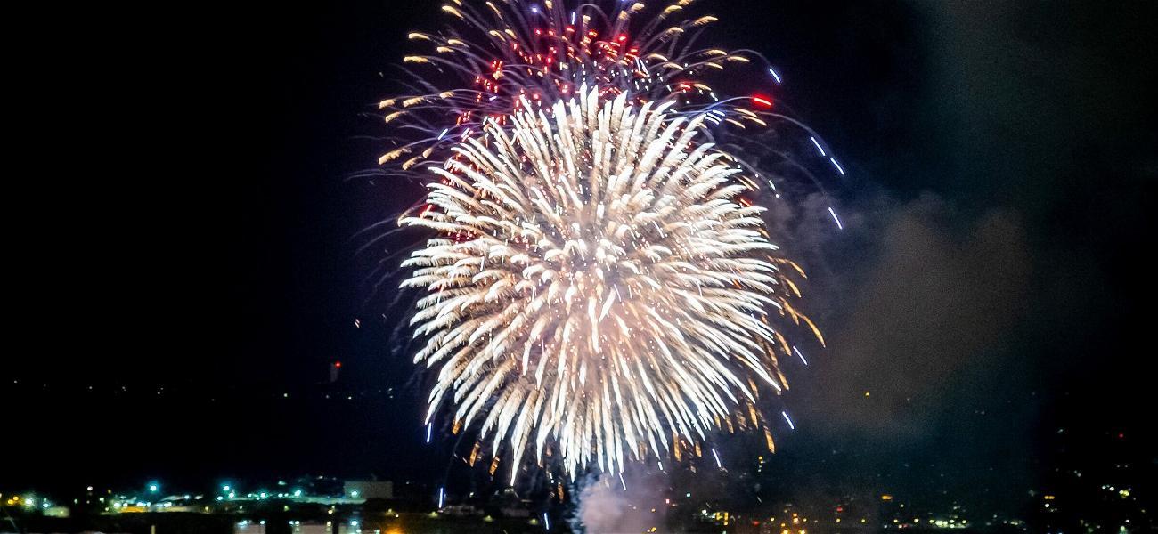 NHL Player Mattis Kivlenieks Dies In Tragic Firework Accident