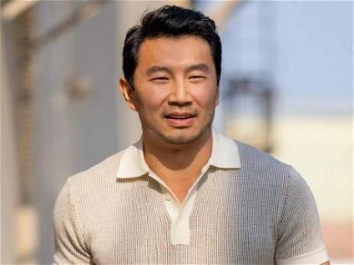'Shang-Chi' Star Simu Liu's Unearthed Reddit Posts Spark Controversy Online