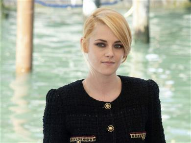 Who Has Kristen Stewart Dated In Hollywood Over the Years?