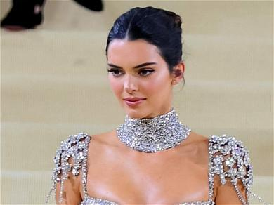 Kendall Jenner Sued For Skipping Out On Photoshoot, Possible $1.8 Million Mistake