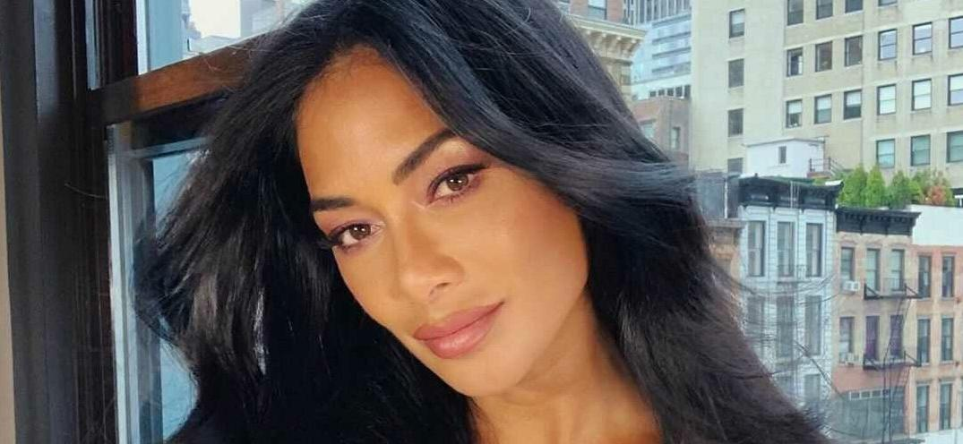 Nicole Scherzinger's Lawyer Fires Back At Accusations Singer Is Holding Up Reunion Tour