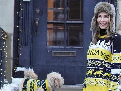 'RHONY' Alum Carole Radziwill Claps Back After Andy Cohen Dig