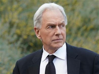 Mark Harmon Says Goodbye To 'NCIS' After Almost 20 Years