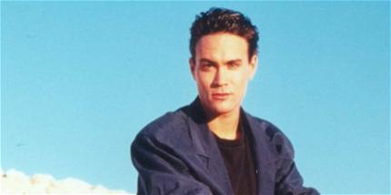 Looking Back at Tragic Death of Brandon Lee After Death On Set of 'Rust'