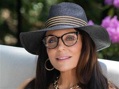 Bethenny Frankel Sends Sweet Message To Cynthia Bailey Over Exit from 'RHOA'
