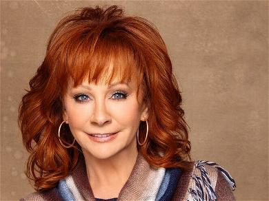 Everything You Need to Know About Country Legend, Reba McEntire