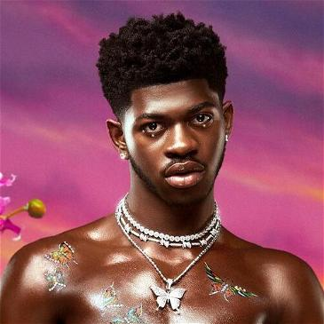 Who Was Lil Nas X Before The Fame?