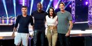Surprising Things You May Not Know About 'America's Got Talent'