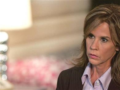 'The Exorcist': Angry Viewers Hounded Star Linda Blair After Iconic Movie's Debut