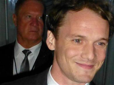How Much Was Anton Yelchin's Net Worth At The Time Of His Death?