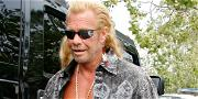 Dog The Bounty Hunter Stops Brian Laundrie Hunt After Badly Injuring His Ankle