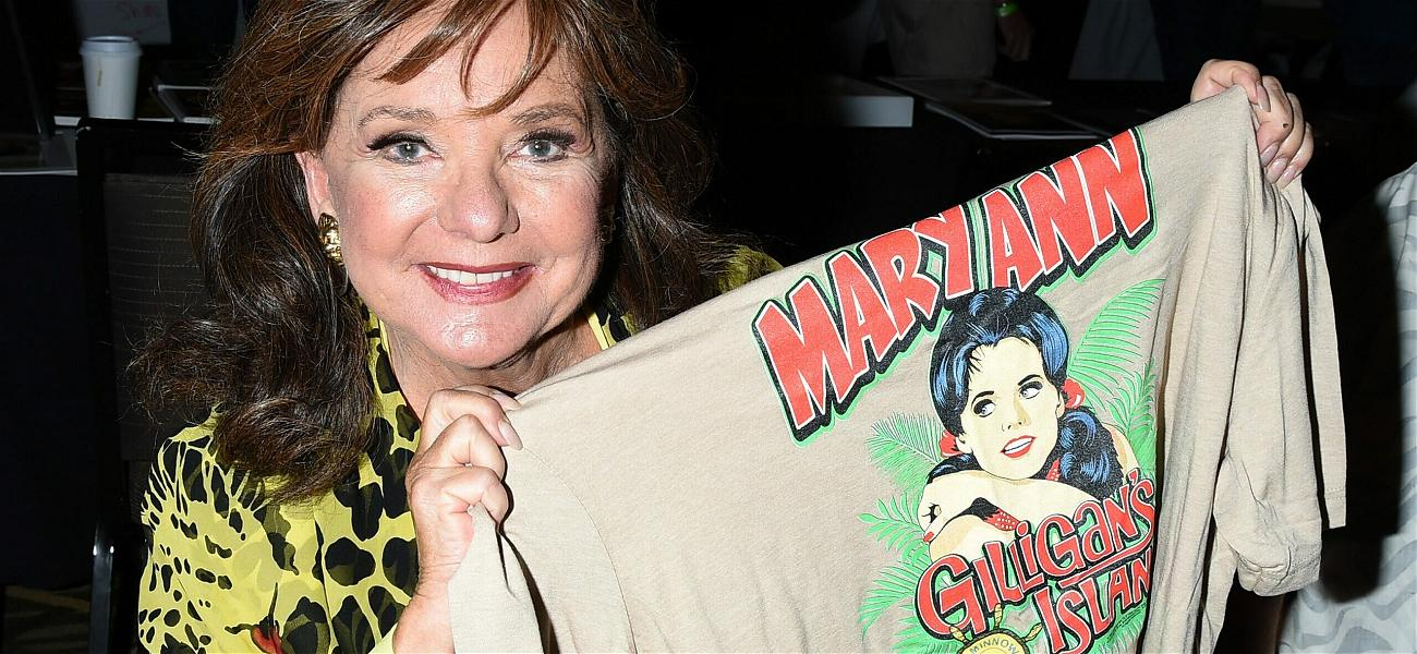 'Gilligan's Island' Star Dawn Wells Left Everything to Family and Friends