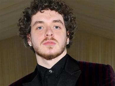 Jack Harlow Reveals That His Team Advised Him Against Lil Nas X Collab