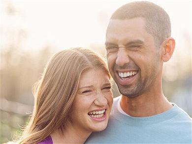 Newly Married Jennifer Gates Talks Wedding Plans Challenges: 'We Feel So Grateful'