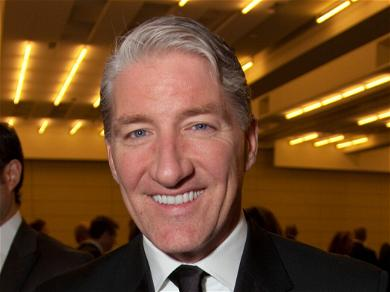 CNN's John King Reveals He Has Been Diagnosed With Multiple Sclerosis