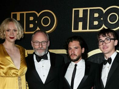 'Game Of Thrones' Cast: Where Are They Now?