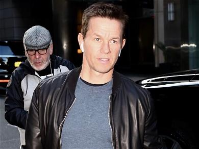 Mark Wahlberg Admits The Movie He Most Regrets In His Career