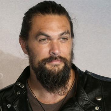 'Dune' Star Jason Momoa Reveals He Lost His Nerves While Shooting The Movie