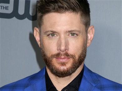 Jensen Ackles Had Discussed Gun Safety Training On Alec Baldwin 'Rust' Set