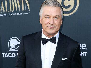 Alec Baldwin Cancels Other Film Projects Following Accidental Shooting, Remains 'Absolutely Devastated'
