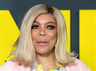 Wendy Williams' Ex Kevin Hunter Engaged Amid Her Health Crisis