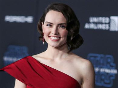 Daisy Ridley Is Ready To Pursue A Different Kind Of Acting