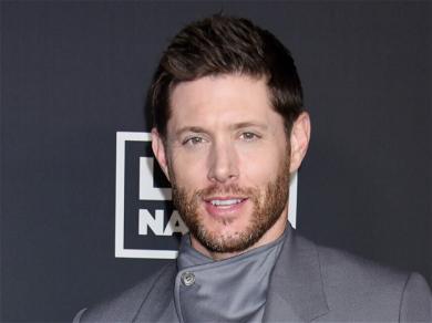 Jensen Ackles Hunts Down Alec Baldwin In New Film, 'Rust'