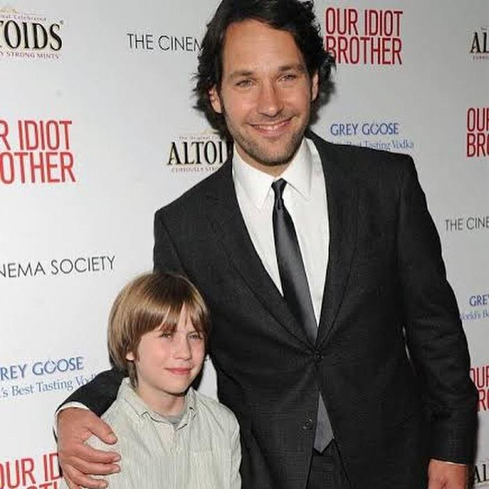 'My Idiot Brother' Star Matthew Mindler's Mother Wants His Suicide To Be A Cautionary Tale