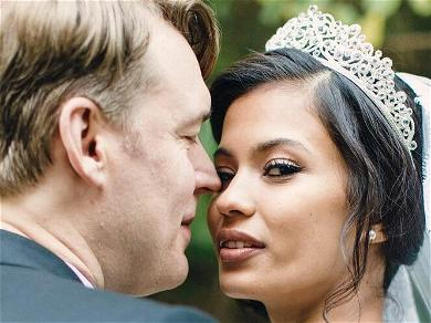 '90 Day Fiancé' Stars Michael Jessen And Juliana Custodio Call It Quits On Their 2nd Anniversary