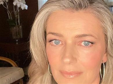 Paulina Porizkova Reaches 'Very Fair' Settlement With Ex-Husband Ric Ocasek's Estate