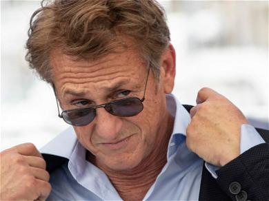 Sean Penn's Ongoing Divorce Points Towards Him Having An Ironclad Prenup