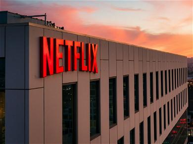 Netflix's Trans Employees And Allies Plan Walkout After CEO Supports Dave Chappelle