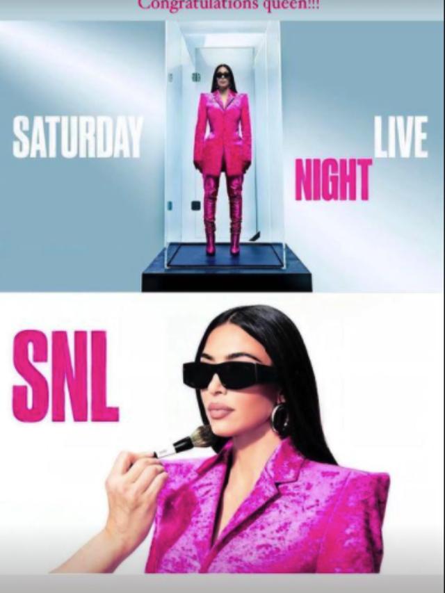 Nicole Brown Simpson's Sister Slams Kim Kardashian Over O.J. …
