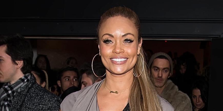 'RHOP' Star Gizelle Bryant Talks Dating Again After Second Split From Ex