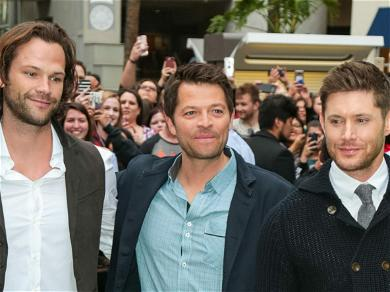 What Have the Cast of 'Supernatural' Been Up to Since the Series Ended?