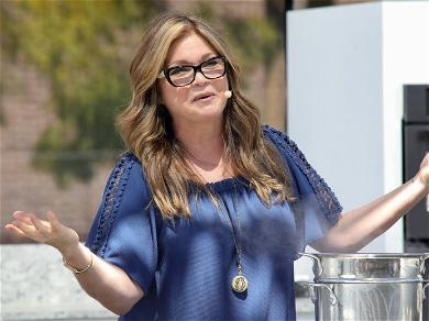 Where Did Valerie Bertinelli Learn Her Cooking Skills From?